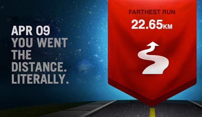 Longest Distance